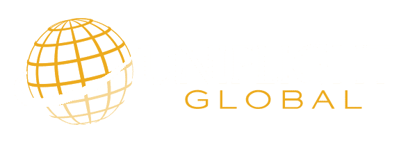 Uniflight Global