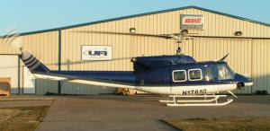 helicopter_service2